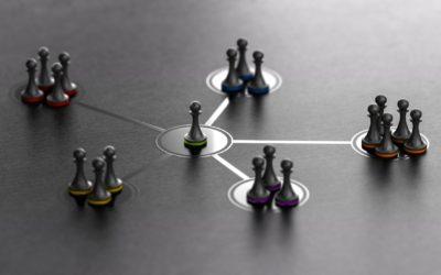 Digital Finance Leadership